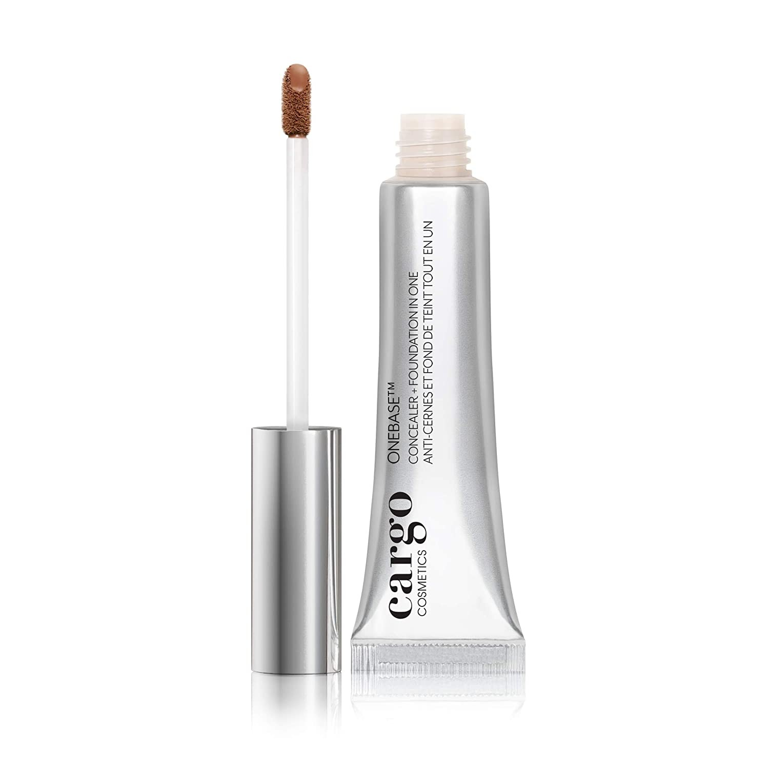 Cargo OneBase Concealer and Foundation in One 05