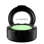 MAC Small Eye Shadow (Lustreleaf)