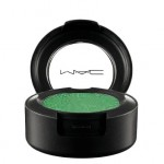 MAC Small Eye Shadow (One Off)
