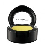 MAC Small Eye Shadow (Sunny Spot)