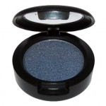 MAC Mega Metal Eye Shadow (Dandizette)