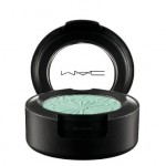 MAC Fashion Flower Eyeshadows (Aqua)