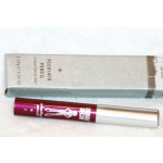 Urban Decay pleather pencil (0)