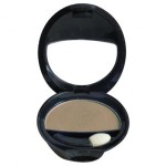 Boots No7 Stay Perfect Eye Shadow (15 Truffle)