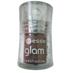 Essence Glam Up Eye Shadow Powder (04 C'est La Vie!)