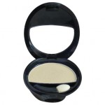 Boots No7 Stay Perfect Eyeshadow (25 Opal)