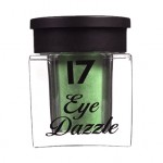 17 Eye Dazzle Eye Shadow (Lucky Clover)