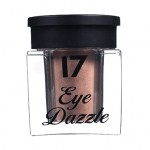 Boots 17 Eye Dazzle Eye Shadow (Over The Rainbow)