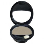 Boots No7 Stay Perfect Eyeshadow (55 Oyster)