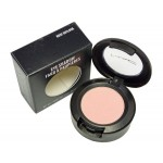 MAC Small Eye Shadow (Rosy Outlook)