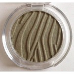Essence mono eyeshadow - 03 Jungle Spirit