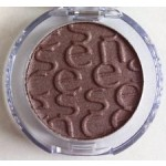 Essence Mono Eyeshadow - 13 Dress To Impress