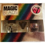 W7 MAGIC BEADS Rainbow Drops