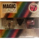 W7 Magic Beads Asian Rain