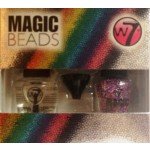 W7 Magic Beads Pick And Mix
