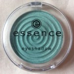 Essence mono eyeshadow - 18 Splash