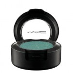 MAC Small Eye Shadow (Zonk Bleu)