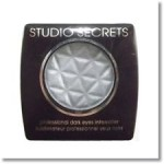 L'Oreal Studio Secrets Professional Dark Eyes Intensifier (650)