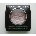 L'Oréal Studio Secrets Dark Eyes Intensifier Eye Shadows (670)
