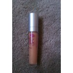 Collection 2000 Love Your Lips Lip Gloss (3 Passion)