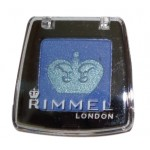 Rimmel Colour Rush Mono Special Effects Eye Shadow (021 Alluring)