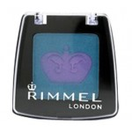 Rimmel Colour Rush Mono Special Effects Eye Shadow (020 Tempted)
