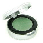 Urban decay matte eyeshadow (green goddess)