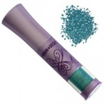 Urban Decay Loose Pigment Eye Shadow (Shattered)