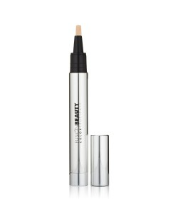 FusionBeauty Illumicover Line Smoothing Luminous Concealer, Light