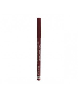 Rimmel 1000 Kisses Lip Liner Pencil (060 Mirtillo)