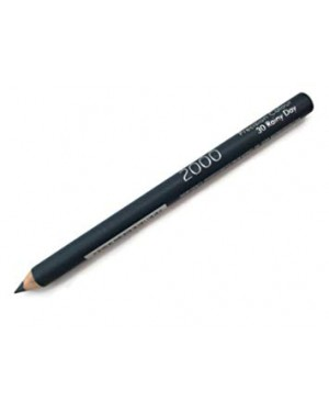 COLLECTION 2000 KHOL EYELINER PENCIL (RAINY DAY 30)