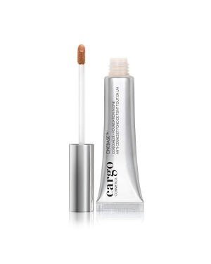 Cargo OneBase Concealer and Foundation in One 045