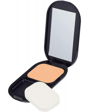 Max Factor Facefinity Compact Foundation Natural 03