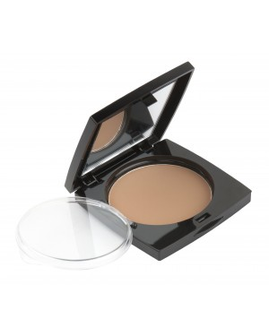 HD Brows Foundation Shade 9