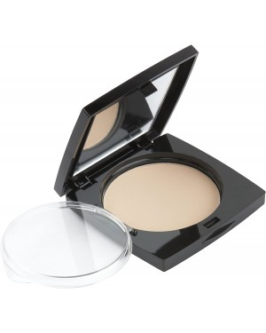 HD Brows Foundation Shade 2