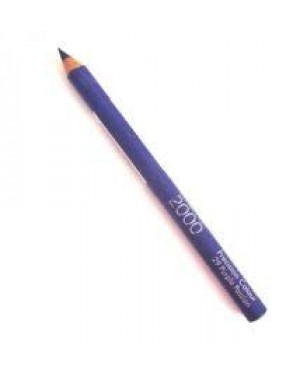 COLLECTION 2000 KHOL EYELINER PENCIL (PURPLE PASSION 29)