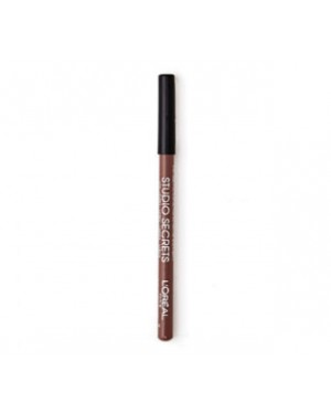 L'Oreal Studio Secrets High Definition Lip Liner ( 053 Red )